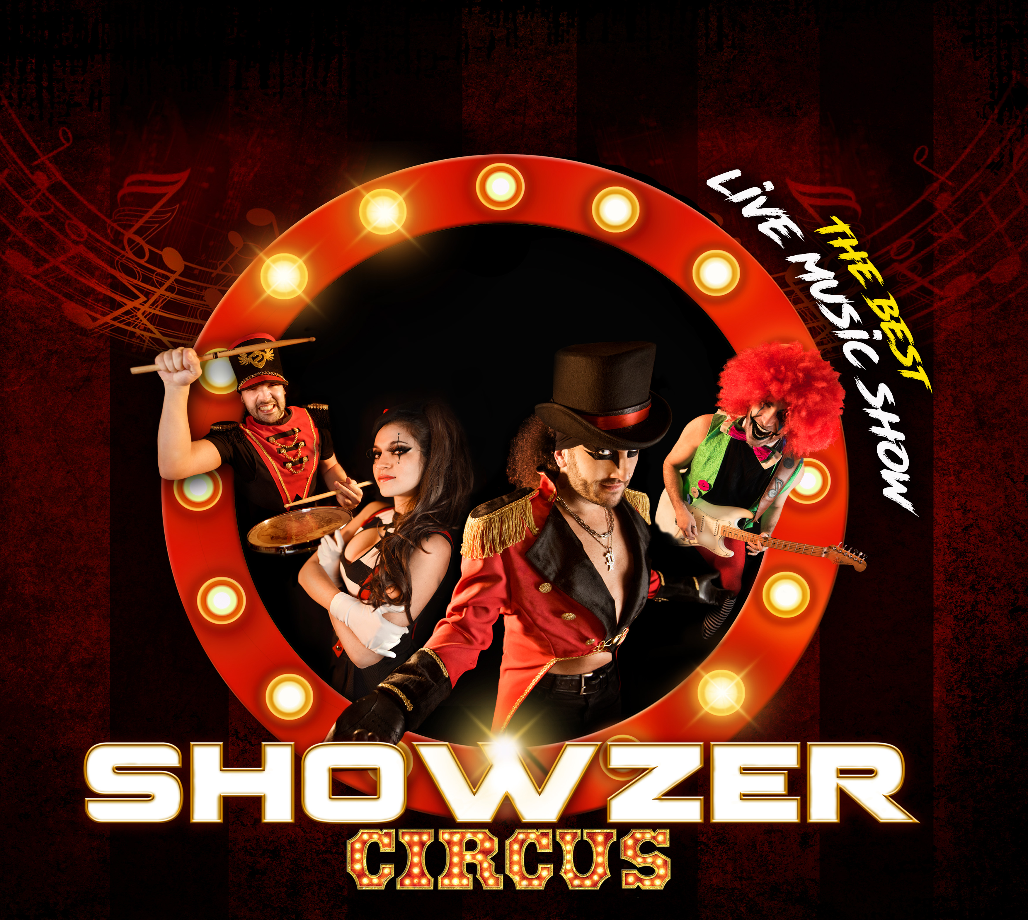 copertina-showzer-spettacolo