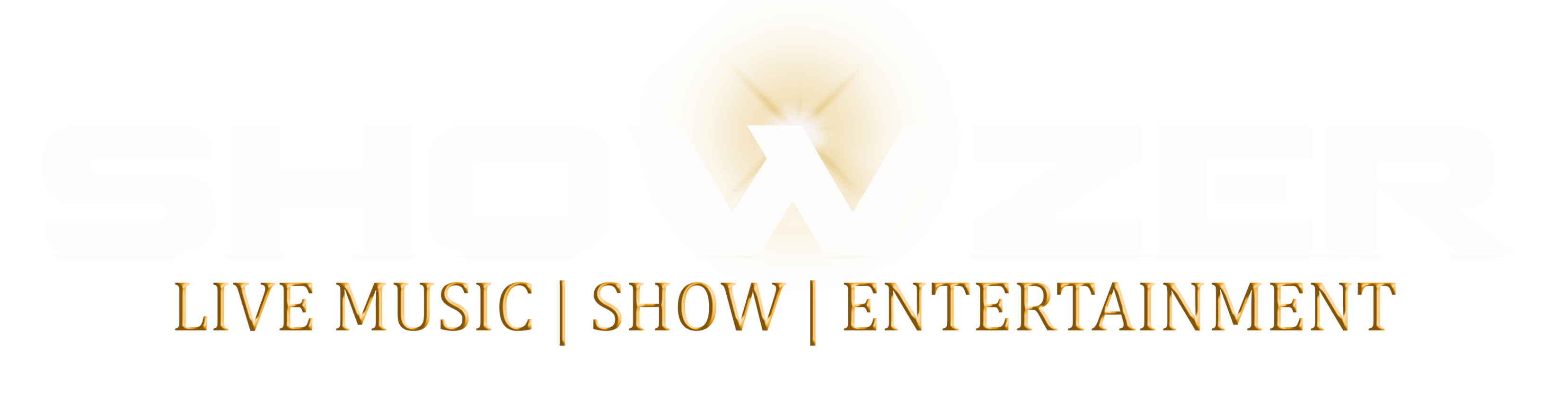 showzer - Entertainment production -