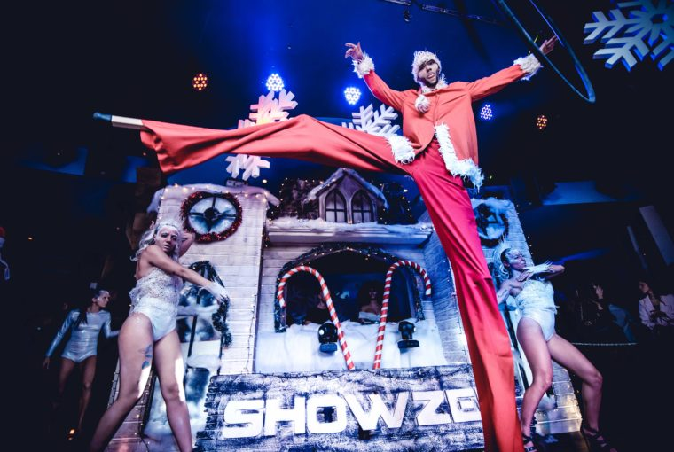 showzer-christmas-santaclows