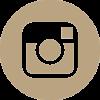 instagram icona ocra