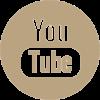 youtube icona ocra
